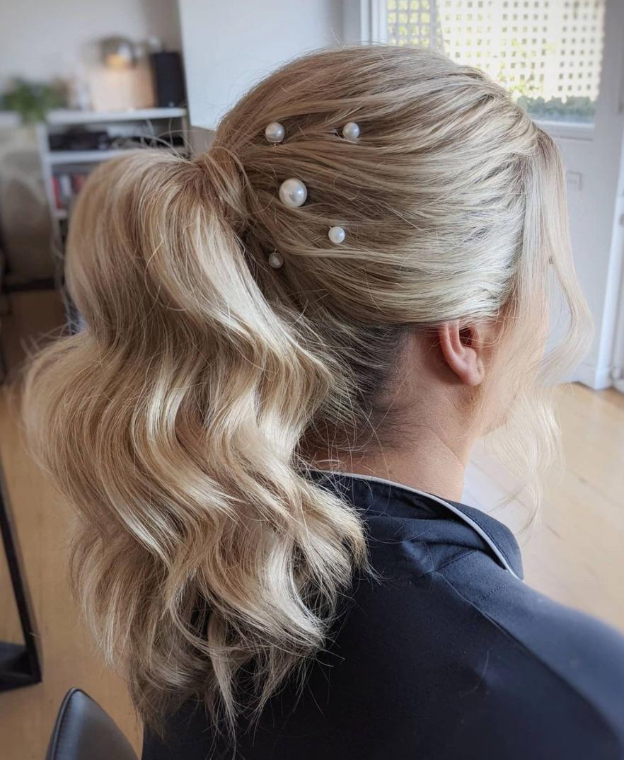 mobile hairdresser melbourne